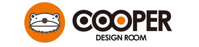 沖縄のデザイン事務所 | クーパーデザインルーム